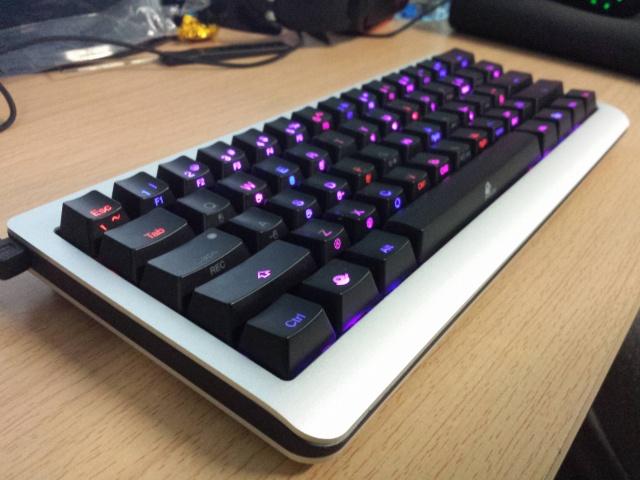 Mechanical_Keyboard45_24.jpg