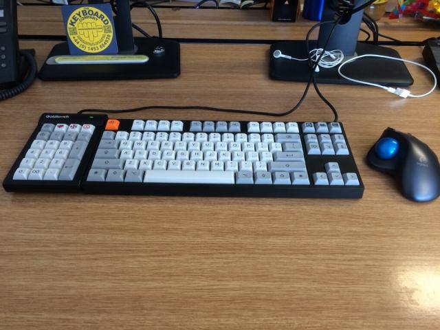 Mechanical_Keyboard45_27.jpg
