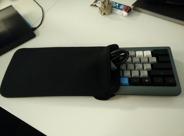 Mechanical_Keyboard45_33.jpg
