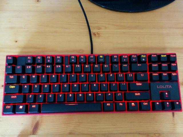 Mechanical_Keyboard45_34.jpg