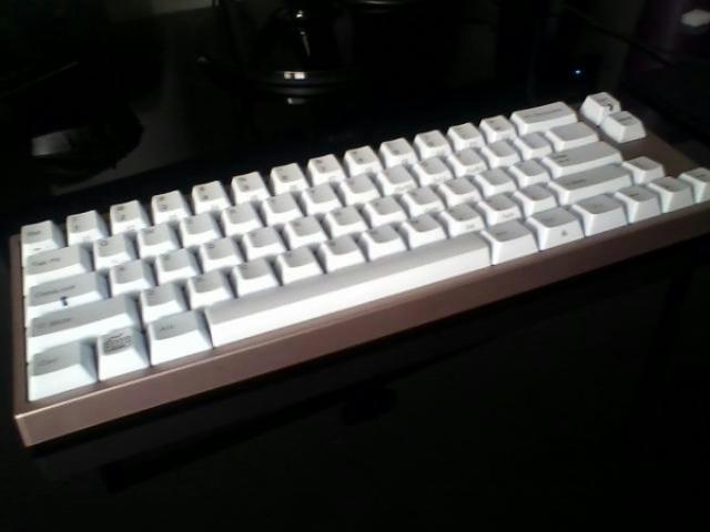 Mechanical_Keyboard45_35.jpg