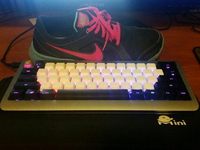 Mechanical_Keyboard45_36.jpg