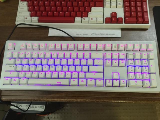 Mechanical_Keyboard45_37.jpg