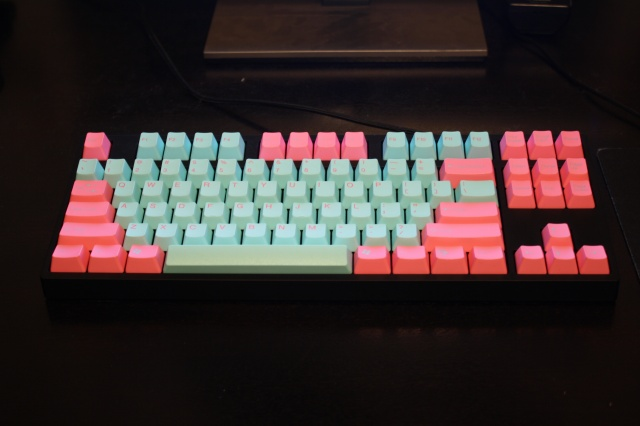 Mechanical_Keyboard45_40.jpg