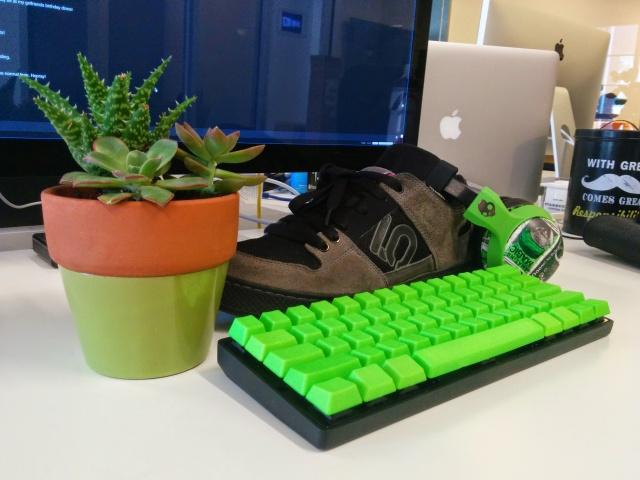 Mechanical_Keyboard45_46.jpg