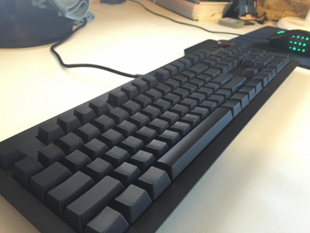Mechanical_Keyboard45_47.jpg