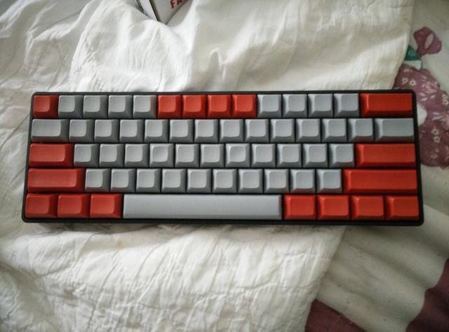 Mechanical_Keyboard45_53.jpg