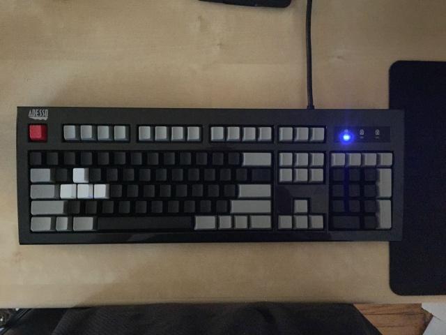 Mechanical_Keyboard45_54.jpg