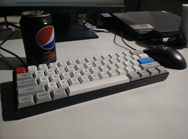 Mechanical_Keyboard45_57.jpg