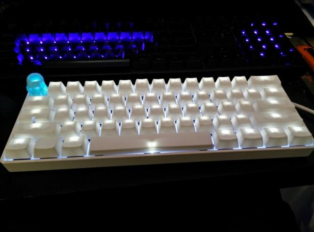 Mechanical_Keyboard45_67.jpg