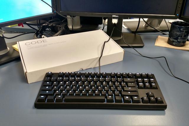 Mechanical_Keyboard45_68.jpg