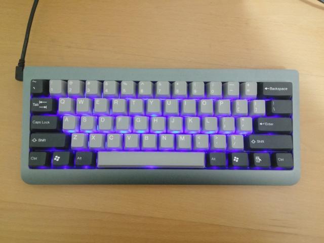 Mechanical_Keyboard45_69.jpg