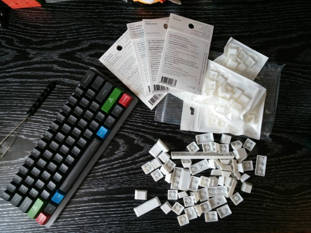 Mechanical_Keyboard45_70.jpg