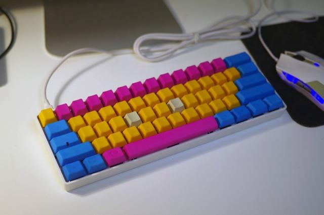 Mechanical_Keyboard45_79.jpg