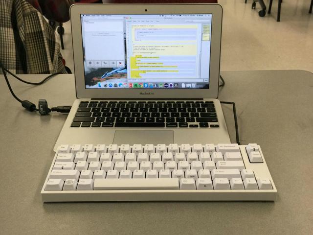 Mechanical_Keyboard45_80.jpg