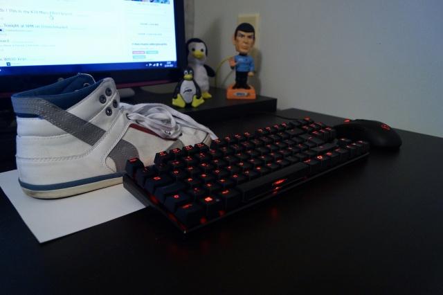 Mechanical_Keyboard45_82.jpg