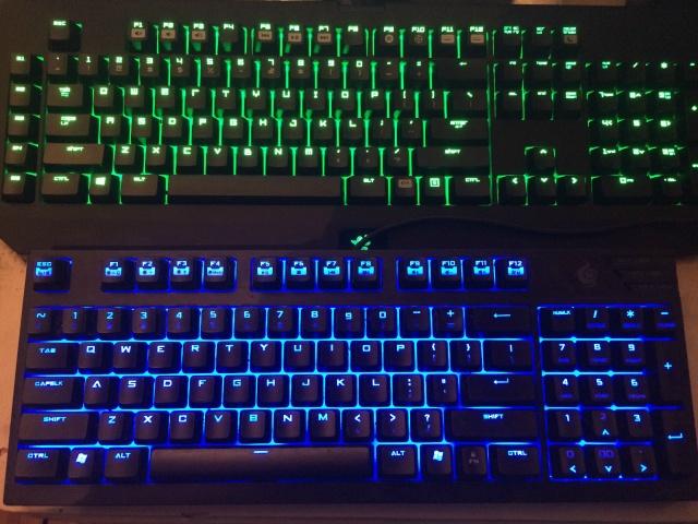 Mechanical_Keyboard45_87.jpg