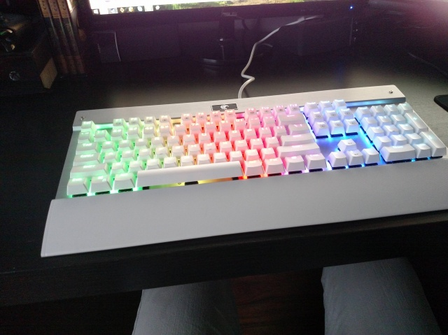 Mechanical_Keyboard45_90.jpg
