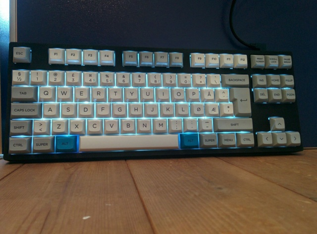 Mechanical_Keyboard45_91.jpg