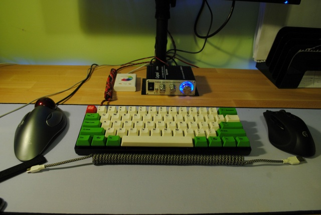 Mechanical_Keyboard45_93.jpg