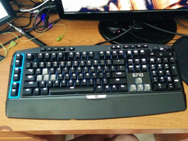 Mechanical_Keyboard45_94.jpg