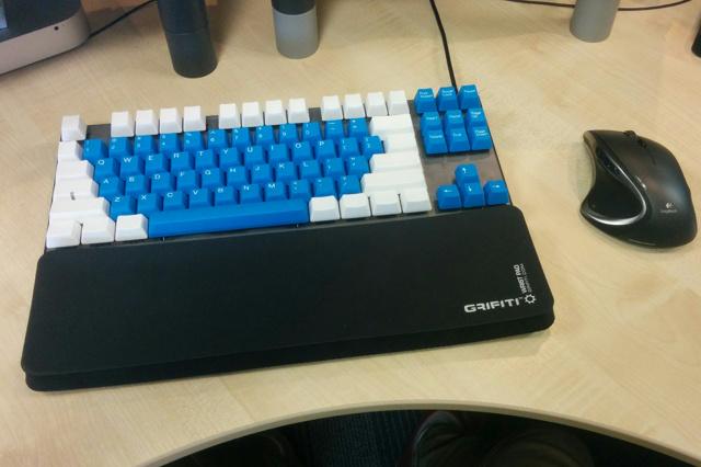 Mechanical_Keyboard45_95.jpg