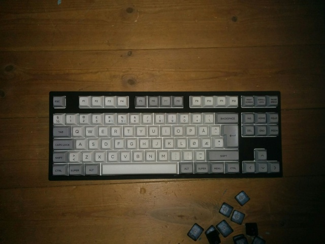 Mechanical_Keyboard46_10.jpg