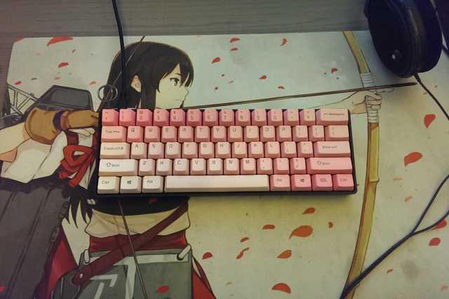 Mechanical_Keyboard46_15.jpg