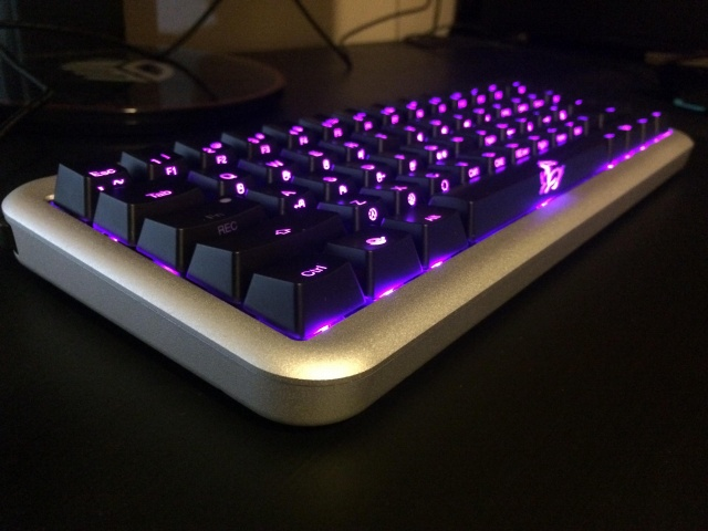 Mechanical_Keyboard46_17.jpg
