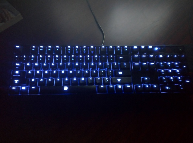 Mechanical_Keyboard46_22.jpg