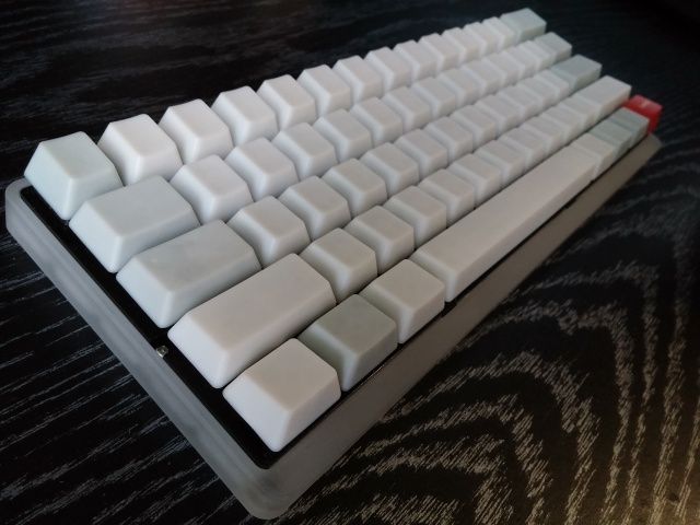 Mechanical_Keyboard46_26.jpg