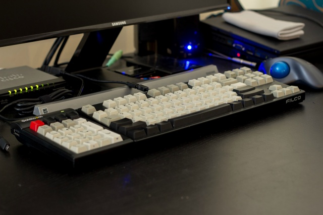 Mechanical_Keyboard46_32.jpg