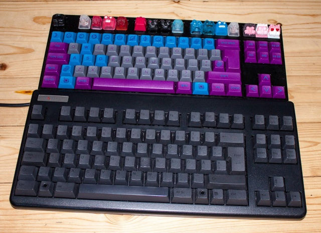 Mechanical_Keyboard46_38.jpg