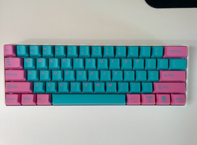 Mechanical_Keyboard46_39.jpg