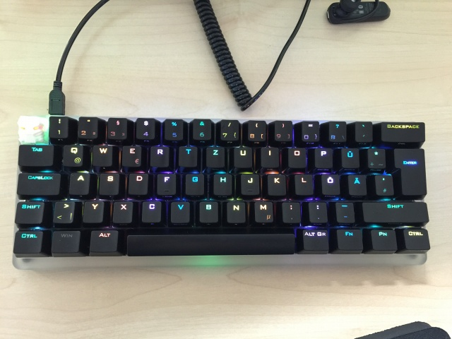 Mechanical_Keyboard46_46.jpg