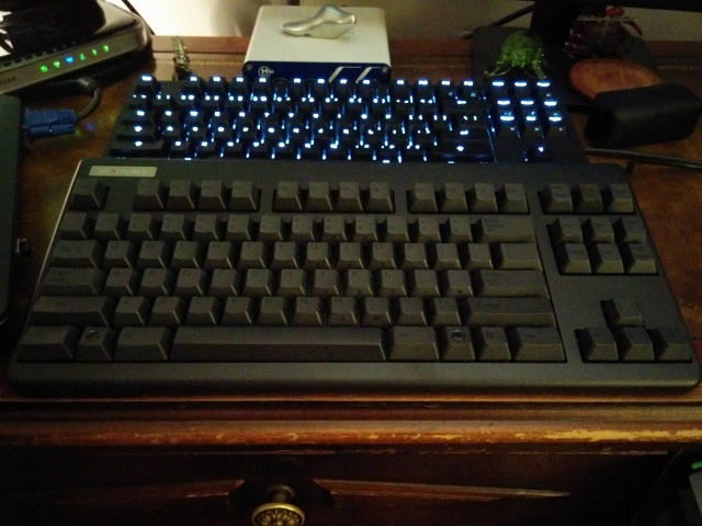 Mechanical_Keyboard46_64.jpg
