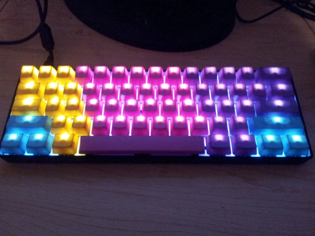 Mechanical_Keyboard46_84.jpg