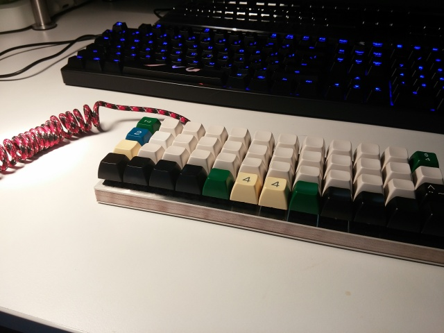 Mechanical_Keyboard46_88.jpg