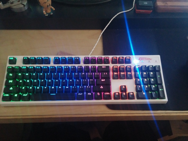 Mechanical_Keyboard46_92.jpg