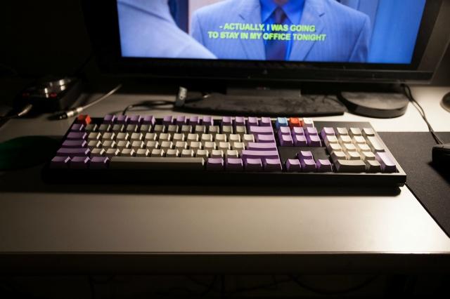Mechanical_Keyboard49_03.jpg