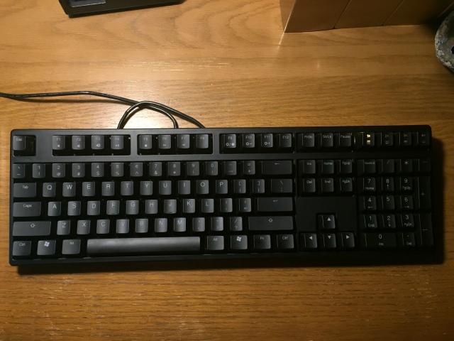 Mechanical_Keyboard49_04.jpg