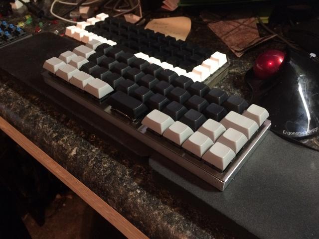 Mechanical_Keyboard49_06.jpg