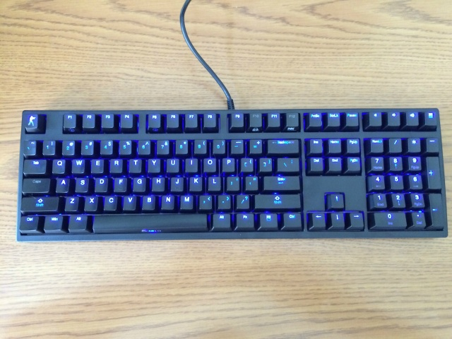 Mechanical_Keyboard49_08.jpg