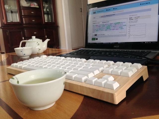 Mechanical_Keyboard49_10.jpg
