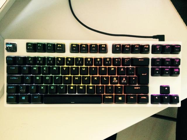 Mechanical_Keyboard49_16.jpg