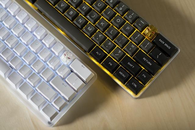 Mechanical_Keyboard49_17.jpg