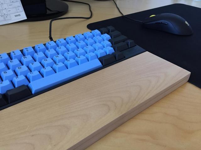 Mechanical_Keyboard49_19.jpg