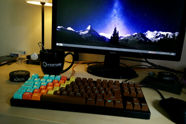 Mechanical_Keyboard49_21.jpg