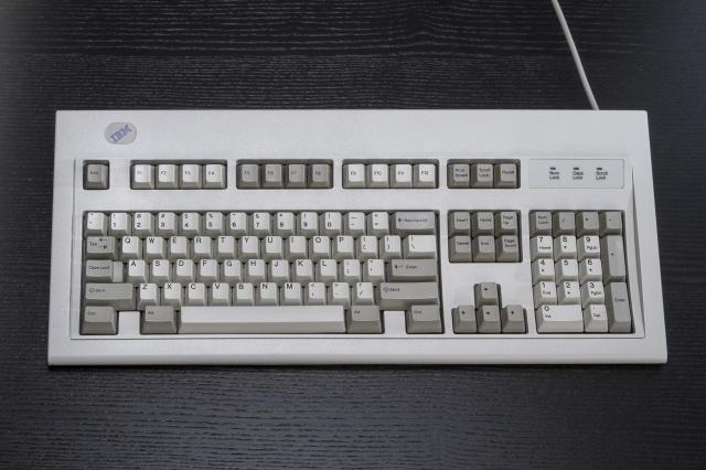 Mechanical_Keyboard49_22.jpg