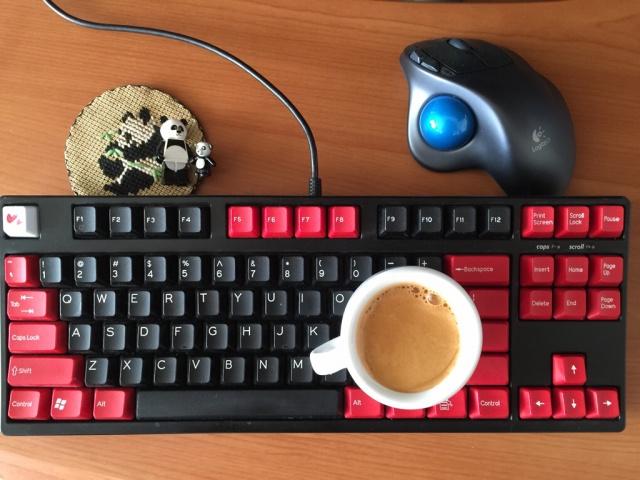 Mechanical_Keyboard49_23.jpg